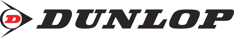 dunlop-logo_freelogovectors.net_